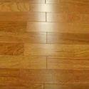 Engineer Wooden Flooring