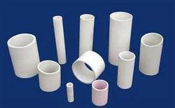1 inch-2 inch Ceramic Tube