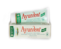 Ayurdent Mild Herbal Toothpaste