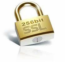 SSL Certificates Service