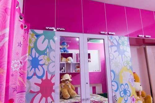 Kids Room Interior Designing Part 38