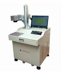 Surgical Laser Marking Machine