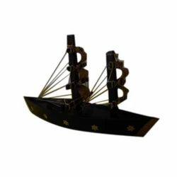 Rosewood Ship