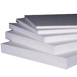 Normal EPS Thermocol Sheet, For Packaging, Thickness: 8-15 mm