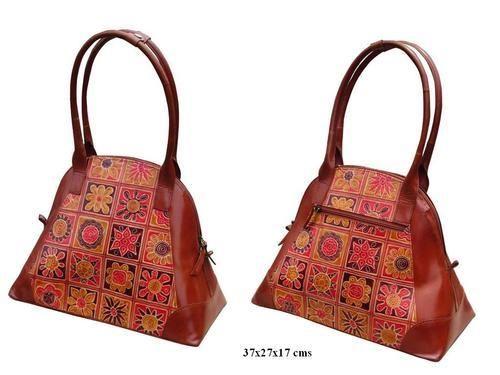 3467c95542 Designer Fashionable Bag