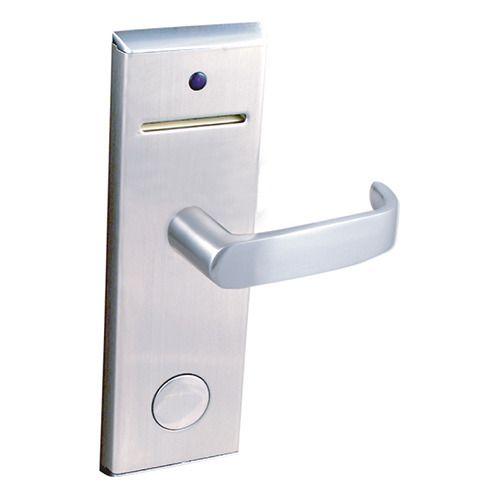 Hotel Lock - Hotel door lock system Wholesaler & Wholesale Dealers in India