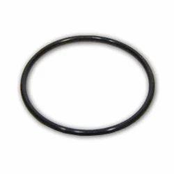 Circular Rubber O Ring