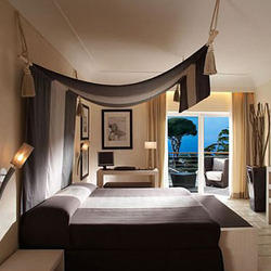 Luxury Serviced Apartment