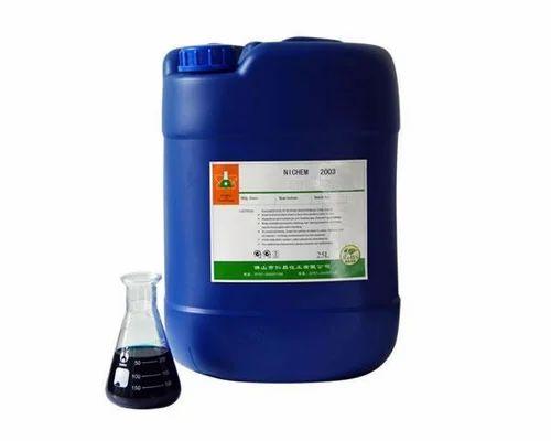 Electroless Nickel Plating Chemicals - Kayvee Sales Corporation