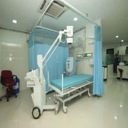Intensive Coronary Care Unit