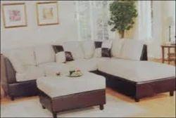 Designer Sofa Set In Mangalore Karnataka Get Latest