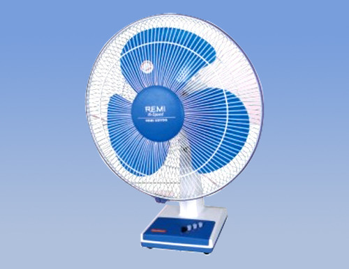 Remi pedestal fans high speed ac or dc remi ceiling fan hs remi table fan hs greentooth Choice Image
