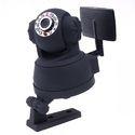 Wireless Spy Camera