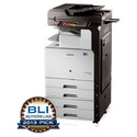 Samsung Color Photocopier
