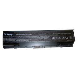 Scomp Laptop Battery