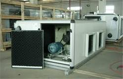 Dx Type Air Handling Units View Specifications Amp Details