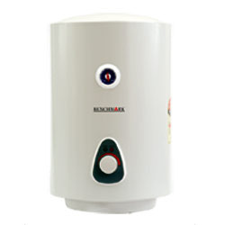 Storage Electric Geyser (Benchmark) at Rs 56 /piece | Electric
