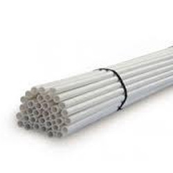 Electrical Pipe at Rs 70 /piece | Wire Pipe | ID: 6498378588