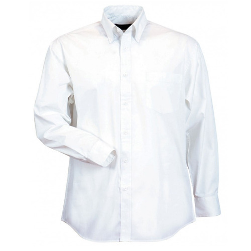 730bd851 Nano Fabric Shirt at Best Price in India