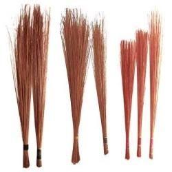 Coconut Brooms Ilanir Brooms Suppliers Traders