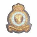 Bullion Badges