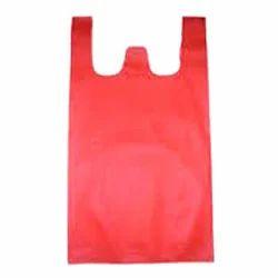 W Cut Bags U Non Woven Bag Rs 103