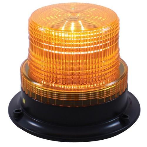 interwest beacon lights supply vehicle safety light products lg lighting