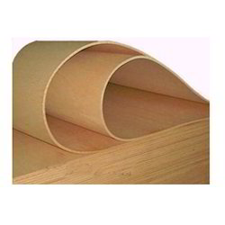 Regency Flexible Plywood