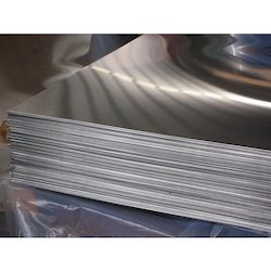Inconel B443 Sheets