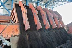 Material Handling Wagon Tipplers From Kolkata