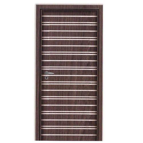 Metallic Door Skin Doors Metal Door Skin Manufacturer