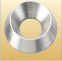 Solid Metal Cup Washer