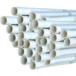 Plumbing Pipes Pvc Frp Hdpe Other Plastic Pipes Sri Balaji