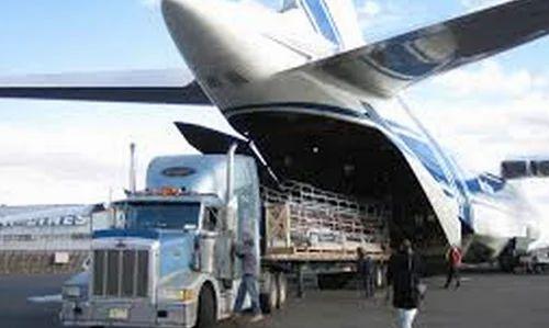 3 imimg com/data3/HC/QE/MY-18335380/air-cargo-serv