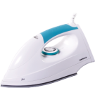 Havells Dry Iron Jio