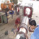 Electro Mechanical Maintenance Services