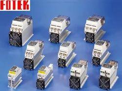 Fotek Power Regulator
