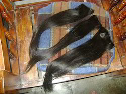 Remy Mongolian Hair Weave