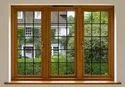 Window Door Glasses