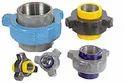 Components & Oil Field Equipments (api Standard)
