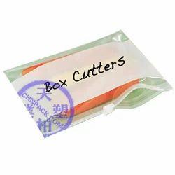 Box Cutters