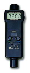 Tachometer & Stroboscope
