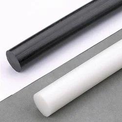 Nylon Metalon Oilon Delrin Pom Uhmwpe Cast