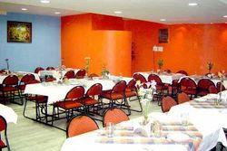 Rainbow Restaurant Service