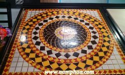 Ceramic Carpet Tile Carpet Ceramic Tile Service Provider From Chennai