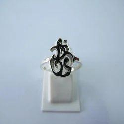 Designer Ring