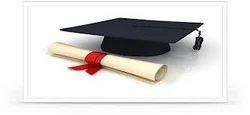 Executive MBA Degree