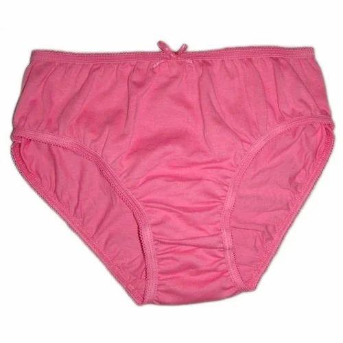 Indian girls underwear pics-6317