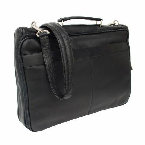 105847338af9 Executive Shoulder Bags at Rs 500  piece