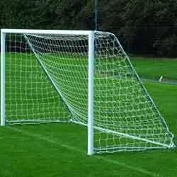 Football Net Team Sports Goods Supplies Awadhesh Contractors